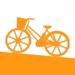 「第1回 自転車交通安全CMコンテスト」を開催決定!