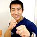 6/15 「森脇健児のサタデースタジアム」公開生放送 in フジ・ホーム本社ショールーム