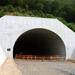 10/26 親子でまなぶ京都の建設・土木(8)「開通前のトンネルを歩こう!」日帰りバスツアーのご案内