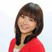 9/15 住友不動産Presents KBS京都ラジオ「住宅あれこれ!リフォーム セミナー・リターンズ!」