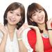 5/4・5 ゴールデンウィークは、つくって・あそんでたのしもう!「京都駅ビルKids Day」開催