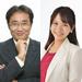 6/12 山口歯科医院Presents KBS京都ラジオ「お口の健康&インプラントセミナー」