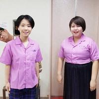 4/1 新番組「ま~ぶる! 天才ピアニストと澤武のせやけどアレやね」:画像