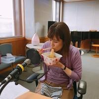 来週のゲストはお菓子のデパートよしや神吉一寿さん:画像