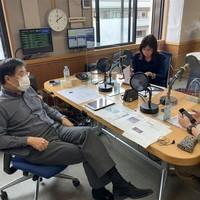 緊急!山ちゃんニュース特別版!:画像