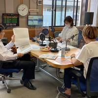 「山ちゃんニュース7月号」お届けします♪:画像