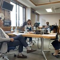 全国制覇へ導く名監督のお話です!:画像