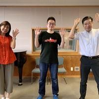 来週は山ちゃんニュースです!:画像