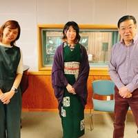来週は山ちゃんニューススペシャル12月号:画像