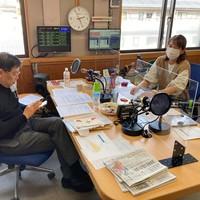 山ちゃんニュース1月号!:画像