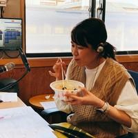 来週のゲストはコシノジュンコさん!!:画像