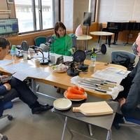 日本の包丁の魅力って!?:画像