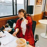 来週は料理研究家ハミルトン純子さん:画像