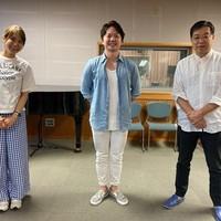 来週は京都精華大学学長 ウスビ・サコさん:画像