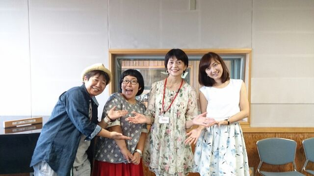 http://www.kbs-kyoto.co.jp/radio/jo/images/jo_20150715_caf6accc268b8bf9356109f3e670a235257655f7.jpg