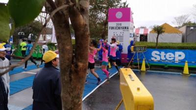 s福知山マラソン.jpg
