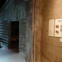 9/2(月)ラジオカーリポート① 舞鶴引揚記念館:画像