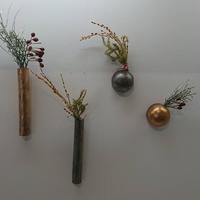 12/9(月)ラジオカーリポートは、清水焼 トキノハ さん:画像