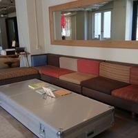 1/6(月)ラジオカーリポートは、ホテル アンテルーム京都さん:画像