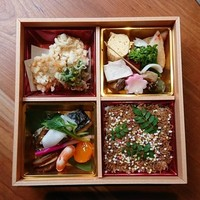 3/23(月)ラジオカーリポートは、京料理『斗米庵』さん:画像