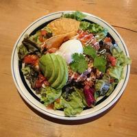 3/30(月)ラジオカーリポートは、Mexican Dining AVOCADO 京都店さん:画像