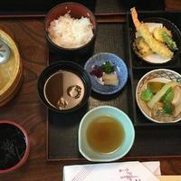 6/29(月)ラジオカーリポートは、京料理・鍋料理 鳥久さん:画像