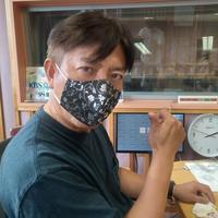 7月21日 ラジオカーリポート!:画像