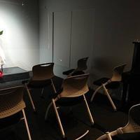 7/20(月)ラジオカーリポートは、朗読専用劇場『rLabo.』さん:画像