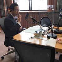 4月13日 京都トークRUN!:画像