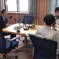 5月11日 京都トークRUN!:画像
