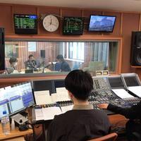 5月24日 京都トークRUN!:画像