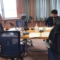 6月8日 京都トークRUN!:画像