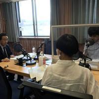 7月20日 京都トークRUN!:画像