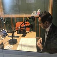 8月3日 京都トークRUN!:画像