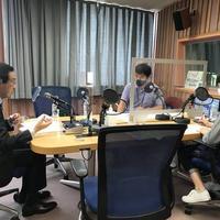 8月24日 京都トークRUN!:画像