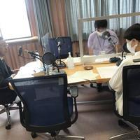 8月31日 京都トークRUN!:画像