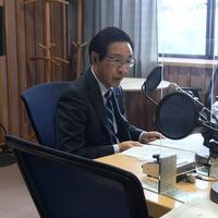 9月14日 京都トークRUN!:画像