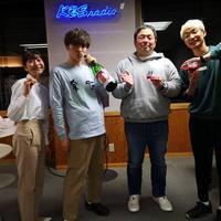 #24 生放送 番組コーナー:画像