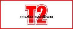モトスペースT2