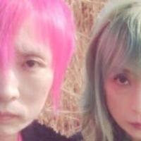 さらピン!ゴールデンウィーク☆彡スペシャル!!:画像