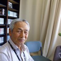 谷口さんのテーマ~  石田三成―豊臣秀吉の死去から関ヶ原合戦へ:画像