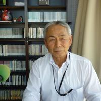 谷口さんのテーマ~ 柏原宿とその周辺:画像