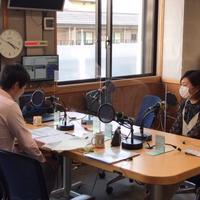 元女子プロ野球選手の小西美加さん:画像