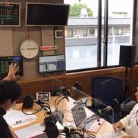 今日はリモートで、京都出身バンドROYALcomfortさん!!:画像