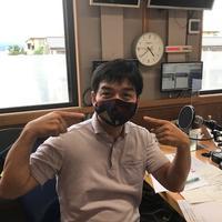 梶原さんがオピニオンリーダー!!:画像