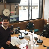 琵琶湖のジュニアドクター育成塾:画像