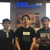 「僕とオトウト」 映画監督・髙木佑透さん:画像