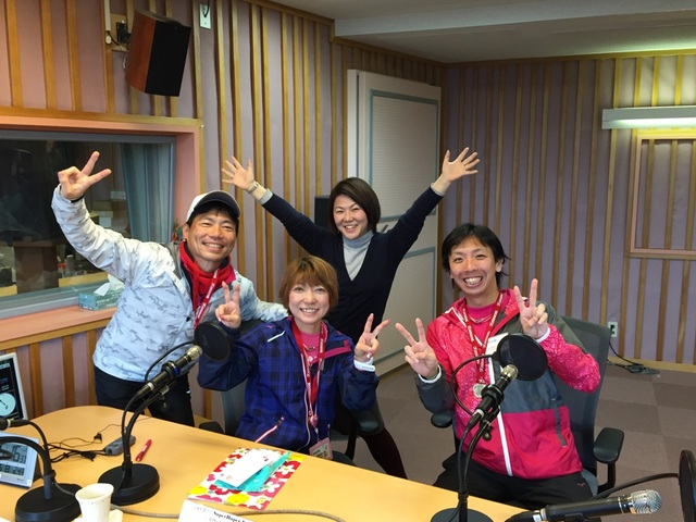 http://www.kbs-kyoto.co.jp/radio/sds/images/sds_20150215_e9fee9ba4a037ab86fb303733097988eef5ba174.jpg