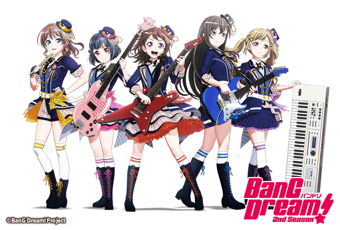 bang-dream2