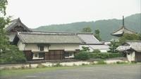 戸津説法(1)